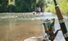 Рыбаки в Ленобласти нарушили закон 71 раз