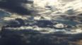 В Ленобласти ожидают усиление ветра