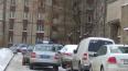 На Луначарского 17-летний подросток выпал из окна ...