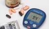 В Петербурге создадут резервный запас инсулина