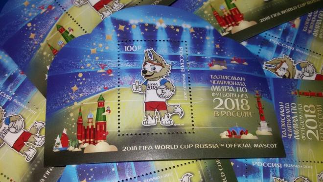 ФИФА возбудила дисциплинарное дело против немецких чиновников