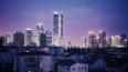Петербург и Шанхай рассматривают сотрудничество в ...