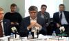 Комитет по печати ответил на претензии к итогам конкурса на установку рекламных конструкций