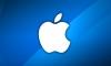Apple вновь перестала быть самой богатой компанией мира