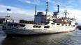 Порошенко умоляет НАТО взять его кораблики в черноморскую ...