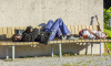 В Татарстане бомж надругался над 11-летним мальчиком-инвалидом