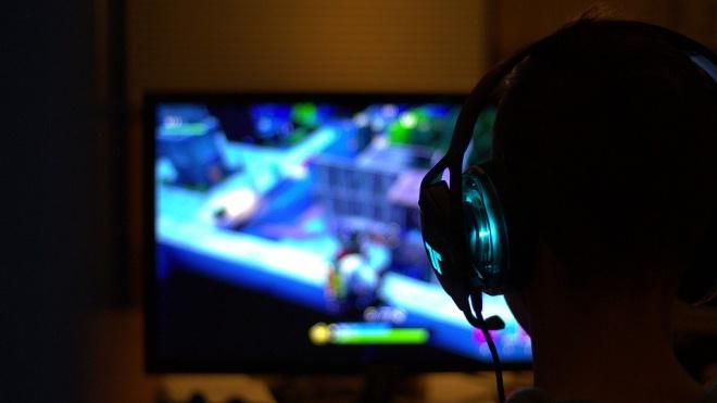 Студенты ИТМО получат баллы по физкультуре за прохождение компьютерных игр