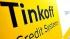 Прибыль ТКС Банка увеличилась на 39% за 9 месяцев