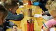 В текущем году в Приморском районе построят три детских ...