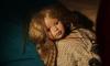 Девочку-подкидыша с улицы Танкиста Хрустицкого готов забрать к себе отец ребенка