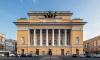 Экс-главу Александринского театра просят признать банкротом из-за долгов