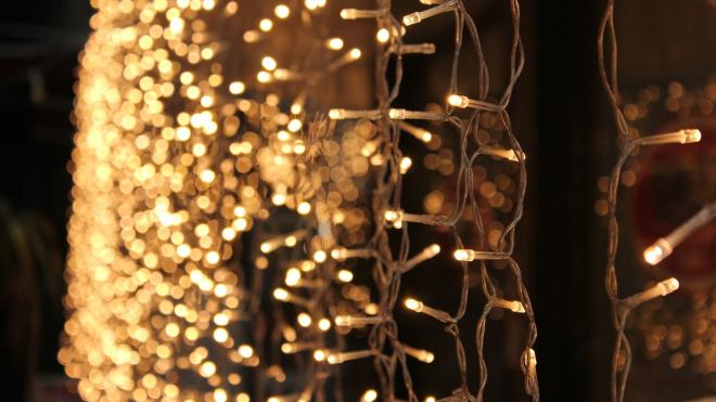 Пограничники предупреждают об очередях на пропускных пунктах в новогодние праздники
