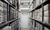 В Петербурге можно будет бесплатно посмотреть архивные документы