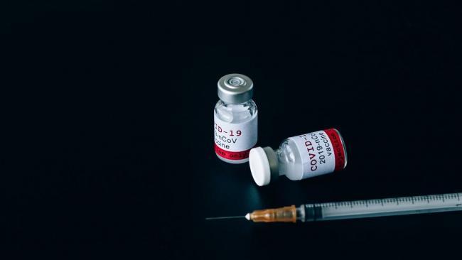 В Петербурге откроют еще 7 пунктов вакцинации