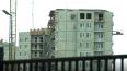 Застройщиков в Петербурге обяжут сдавать дома и школы ...