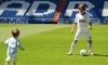 Реал не отдаст полузащитника англичанам