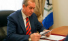 """Эксперты об отставке губернатора Иркутской области: """"Его сгубили паводки и пожары"""""""