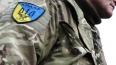 Организатором убийства журналистов ВГТРК признан бывший ...