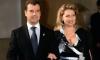 Президент РФ Медведев с супругой проголосовали на выборах в Госдуму