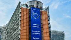 Еврокомиссия выступила за ограничение инвестиций иностранных компаний в ЕС