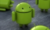 Audi, GM, Honda и Hyundai выпустят бортовые компьютеры на Android