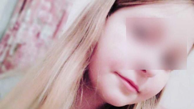 Турция обвинила в гибели 12-летней Алисы ее мать