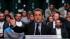 Франция предупредила о возможном выходе из шенгенской зоны