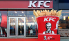 KFC требует от китайских компаний извинений за слухи о курах-мутантах