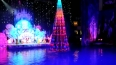 Из-за кризиса Петербург оставят без новогодних гирлянд ...