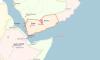 Курбан-байрам начался с теракта: в Йемене погибли 29 мусульман