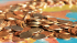 Центробанк выпустил новую монету номиналом 3 рубля