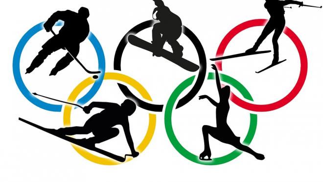 Петербург может провести Олимпиаду в 2036 году