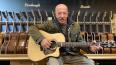 Розенбаум даст онлайн-концерт в День Победы