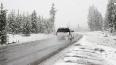 Дорожники Ленобласти готовят трассы к ледяному дождю ...