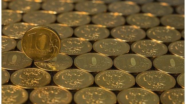 Цифровой рубль может повлиять на повышение ставок