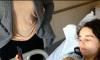 """Появились фотографии звезды """"Игры престолов"""" Эмилии Кларк из больницы после инсульта"""