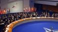У НАТО нет доказательств того, что Россия отрабатывала ...