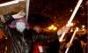 Мужа Бурджанадзе обвинили в организации беспорядков в Грузии