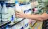 Россельхознадзор: остались те, кто добросовестно производит молочную продукцию