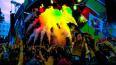 VK Fest в Санкт-Петербурге вошел в тройку самых популярных ...
