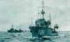 Петербуржцы отмечают 71-ю годовщину прорыва морской минной блокады