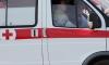 Полуночное ДТП в Омской области: пострадали 42 человека