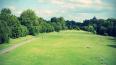 Полежаевский парк получит новые деревья и дорожки ...
