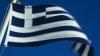 Греция может обанкротиться уже в сентябре