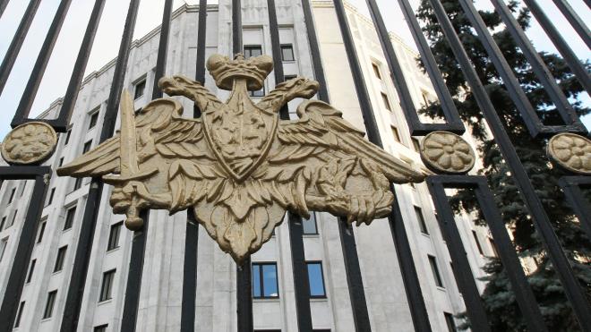 """Минобороны РФ: Доказано сотрудничество США и """"Исламского государства"""""""