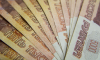 Петербург субсидирует управленца ЗСД на 3,7 млрд рублей