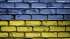 Из-за морозов Украина ежесуточно начала импортировать 170 млн кубометров европейского газа