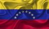 Хуан Гуайдо готов ввести американские войска в Венесуэлу