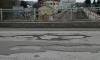 РЖД не торопится ремонтировать мост на Папулу - поможет ли прокуратура?