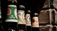 В Петербурге оштрафовали женщину за продажу пива подрост...